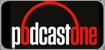 Listen with PodcastOne