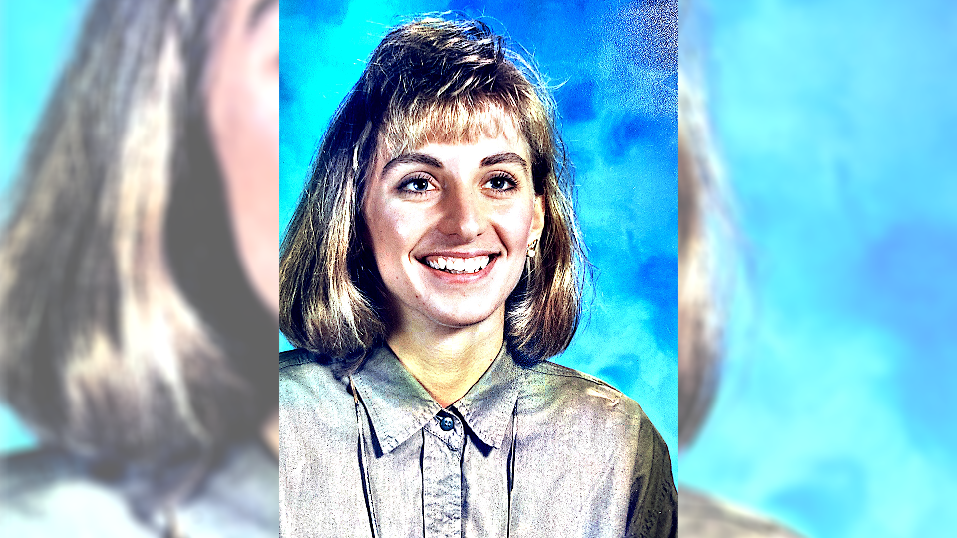How Genetic Genealogy Helped Solve Christy Mirack's Murder After More Than 25 Years