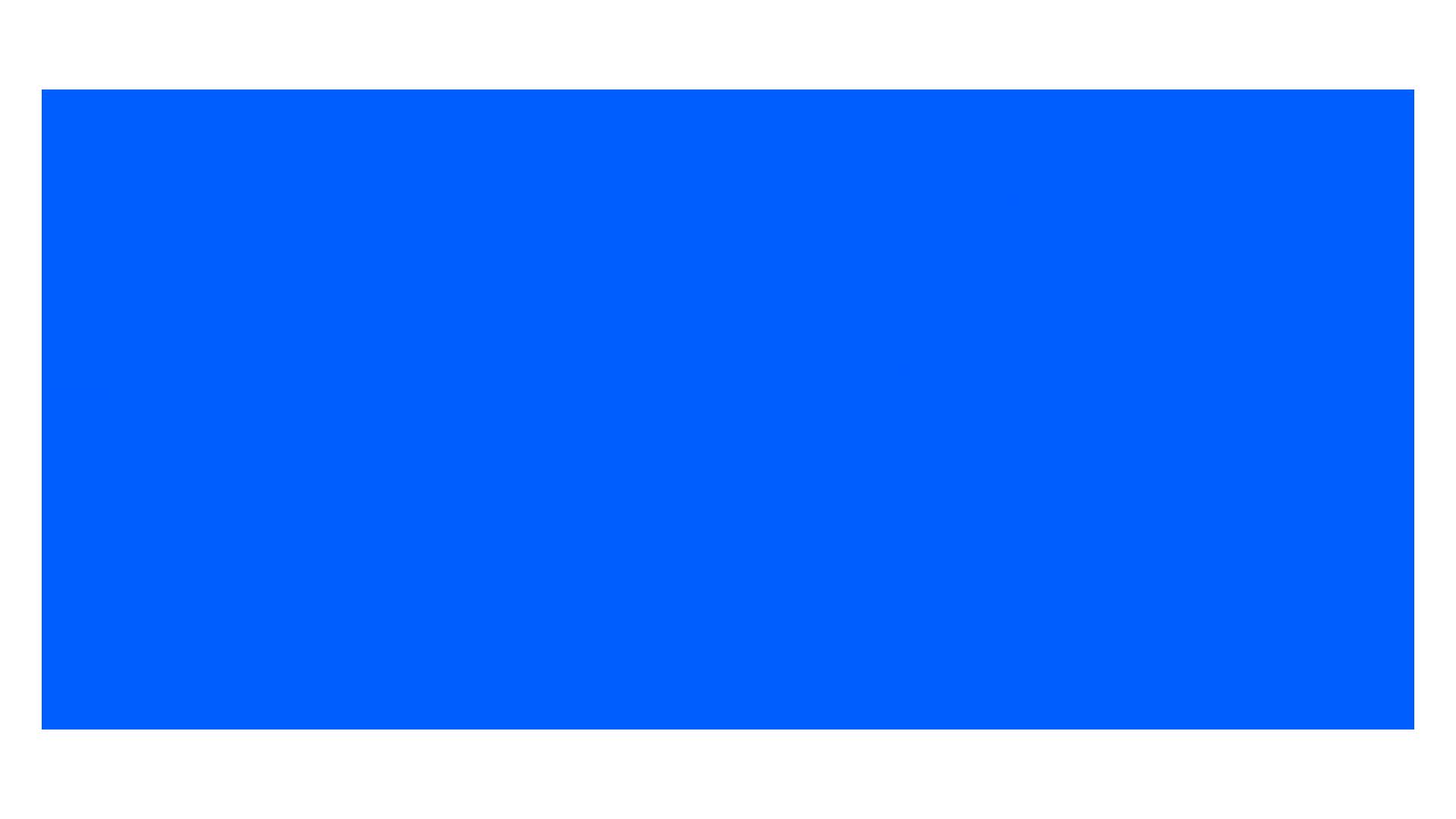Broader Focus